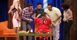 Güldür Güldür Showdan hayranlarına kötü haber