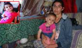 8 gündür kızı bulunamayan anneden yürek yakan vaat