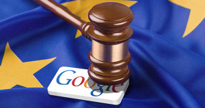 ABden Googlea rekor ceza! İşte nedeni