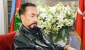 Adnan Oktar'ın annesinin, örgüt içindeki konumu ortaya çıktı