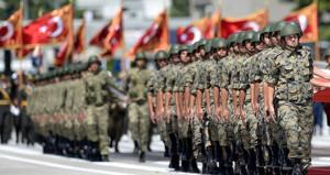 AK Parti bedelli askerlikle ilgili tüm tartışmalara noktayı koydu