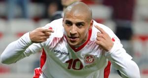 Beşiktaşın transfer hayali sona erdi