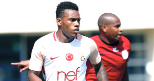 Galatasaray, transfer tekliflerinin ardından Rodrigues kararını verdi