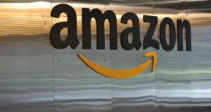 İki dünya devi, Amazona karşı güçlerini birleştirdi