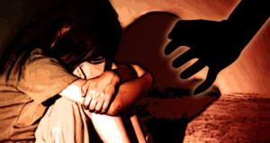 Sitede korkunç olay: 17 kişi, 12 yaşındaki kıza aylarca tecavüz etti!