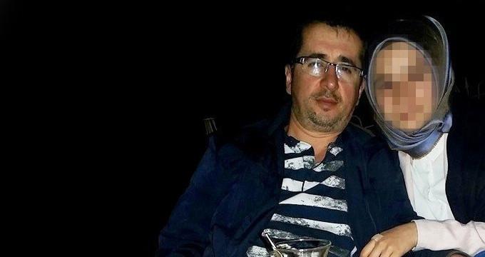 Türkiye'nin konuştuğu yasak aşk cinayetinde kafa karıştıran rapor