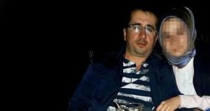 Türkiyenin konuştuğu yasak aşk cinayetinde kafa karıştıran rapor