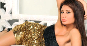 Ünlü şarkıcı Ebru Polat pide videosuyla sosyal medyada olay oldu!