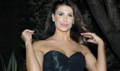 Ünlü şarkıcı Hatice'nin videosu sosyal medyada bomba etkisi yarattı!