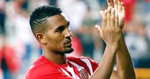 Antalyaspora 3 milyon euroluk piyango vurdu