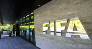 FIFAdan Mersin İdmanyurduna para cezası