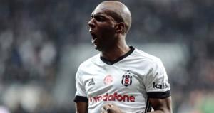 Flamengodan Ryan Babel itirafı
