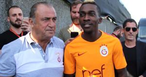 Galatasarayın kiraladığı futbolcunun değeri yüzde 500 arttı