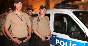 İçişleri Bakanı Soylu müjdeyi verdi: 25 bin 500 polis ve bekçi alınacak