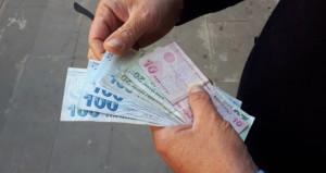 Milyonlarca işçiye müjde! Ücretler 432 lira arttı