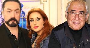 Şener Şenin kedicik yeğeninin eşi de örgütten çıktı