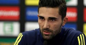 Fenerbahçe'de Cocu, Hasan Ali'nin mevkisini değiştirdi
