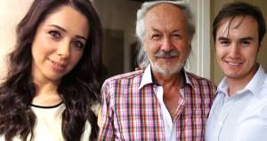 Gündem yaratan videoyu sızdırdığı iddia edilen Ahmet Hulusi konuştu!