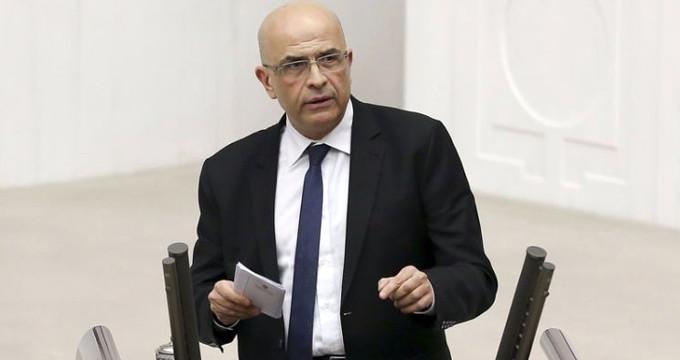Yargıtay, Enis Berberoğlu hakkındaki kararını verdi