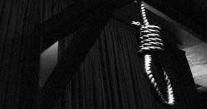 Ailesi ev ev gezip 'oy vermeyin' dedi, milletvekili adayı intihar etti
