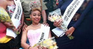 Erkek arkadaşını vahşice öldüren Kenya güzeli, idam edilecek