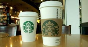 Irkçılıkla suçlanan Starbucks, tuvalet politikasını değiştiriyor