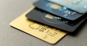 Kredi kartı kullananlara komisyon uyarısı