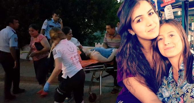 Türkiye'yi sarsan katliamı gerçekleştiren damat teslim oldu