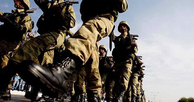 Uzun dönem askerlerden, bedelliler için olay yaratacak sözler