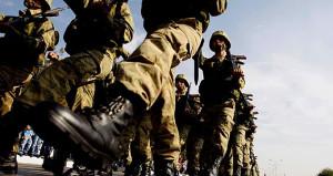 Uzun dönem askerlerin 'bedelli' videosu TSK'yı harekete geçirdi
