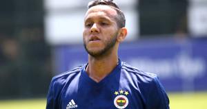 Fenerbahçeden 3 yıllık yeni sözleşme geliyor