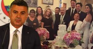 Sezen Aksu, nişan törenine katılmayan eski aşkı için devreye girdi