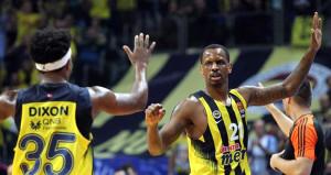 Barcelona, Fenerbahçeli yıldızın peşine düştü