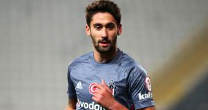 Beşiktaşlı Orkan, yeniden takımdan ayrılıyor