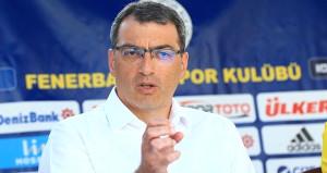 Fenerbahçede Benficadan çekinmiyor: Onlar da kuradan memnun değil