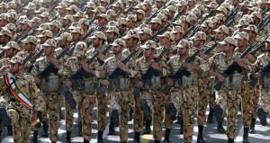 İrandan komşularına çok sert PKK uyarısı: Vuracağız!
