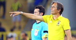 Phillip Cocudan Benfica değerlendirmesi