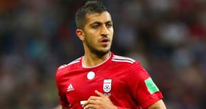 Trabzonsporun transferinde problem çıktı
