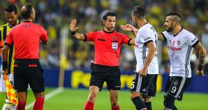 UEFAdan Ali Palabıyıka dev görev!
