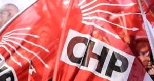 Kulisleri sallayan iddia: İşte CHP'de imzalarını geri çeken delegeler!