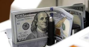 Dolardaki sert düşüş devam ediyor! İşte son rakam