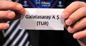 Fenerbahçe, Devler Liginden elendi, Galatasarayın kasası para doldu