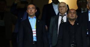 Fenerbahçe'nin Devler Ligi kaybı dudak uçuklattı!