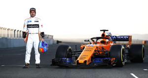 Fernando Alonso, kariyeriyle ilgili herkesi şaşırtan bir karar aldı