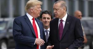 Krize, iki lider arasındaki yanlış anlaşılma yol açmış