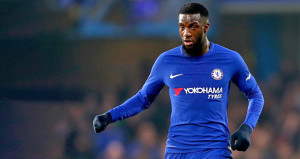 Milan, Chelsea'nin yıldızını kiraladı