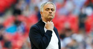 Mourinho, Fenerbahçenin istediği oyuncunun transferine onay vermedi