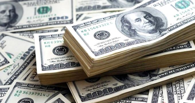 Müdahaleler işe yaradı, dolar güne sert düşüşle başladı