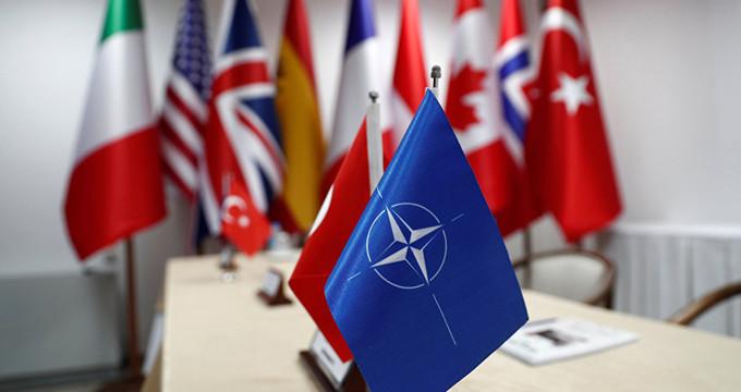 NATO suskunluğunu bozdu! Türk-ABD krizine ilk yorumu yaptı