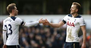 PSG, Tottenhamlı yıldız için 112 milyon euroyu gözden çıktı